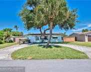 6600 NE 20th Way, Fort Lauderdale image