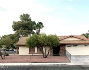 5432 Aston Avenue, Las Vegas image
