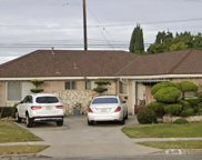 16455     Sierra Street, Fountain Valley image
