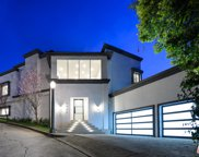 9464  Beverly Crest Dr, Beverly Hills image