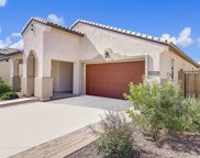 12008 S 183rd Drive, Goodyear image