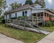 120 E Oliver Street, Mansfield image