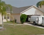 434 Acacia Tree Way, Kissimmee image