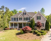 320 Boundary Pl, Roswell image
