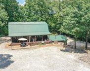 16314 Indian Lake  Road, Jerseyville image