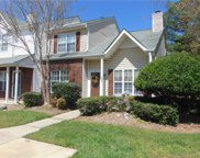 2227 Preakness  Court, Charlotte image