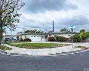2421   W Glenoaks Avenue, Anaheim image