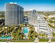 2200 N Ocean Blvd Unit #S1906, Fort Lauderdale image
