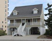 3910 N Ocean Blvd., North Myrtle Beach image
