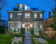 215 W 17th Street, North Vancouver image