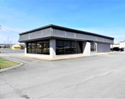 781 Highway 68, Sweetwater image