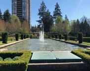 6833 Station Hill Drive Unit 1106, Burnaby image