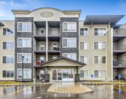 625 Glenbow Drive Unit 1211, Rocky View County image