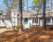 849 Shady Lawn Road, Chapel Hill image
