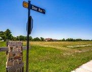 0000 Deer Run Trail, Farmersville image