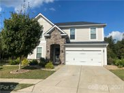 798 Lagan  Court, Fort Mill image