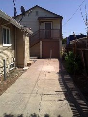416 Raymond Ave 416, San Jose image