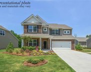 1056 Willow Bend  Drive Unit #50, Fort Mill image
