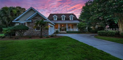 3 Marchmont Ave, Bluffton
