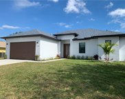 1720 46th Ter Sw, Naples image