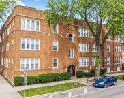 1946 W Touhy Avenue Unit #2, Chicago image