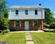 6909 Adel   Street, Capitol Heights image