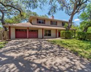 6204 Hill Forest Drive, Austin image