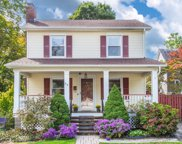 64 Walker Ave, Morristown Town image