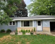 324 Green Hill Dr, Milton image