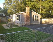 5629 Battee Dr  Drive, Churchton image
