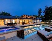 4955 Winnetka Avenue, Woodland Hills image