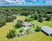 27358 Hickory Hill Road, Brooksville image