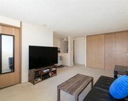 1060 Kamehameha Highway Unit 4308B, Pearl City image