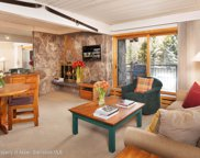30 Anderson Unit #806, Snowmass Village image