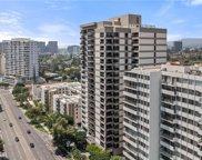 10445     Wilshire Boulevard   606, Los Angeles image