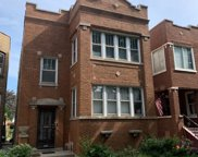 4138 W Barry Avenue, Chicago image