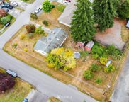 1816 Curtis Court SE, Lacey image