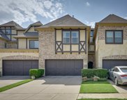 922 Brook Forest Lane, Euless image