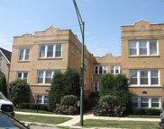 3910 N Bernard Street Unit #1W, Chicago image