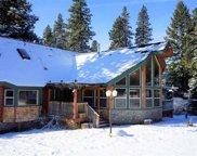 2625 Fryers Way, Mt Shasta image