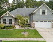 38698 Oyster Catcher Dr, Ocean View image