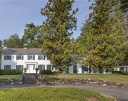 32 Mt Holly  Road, Bedford image