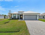6126 Nw Gaylord Ter, Port St. Lucie image