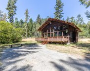 22105 Timber Cove Road, Timber Cove image
