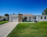 10963 W Kelso Drive, Sun City image
