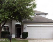 2446 CREEKFRONT DR, Green Cove Springs image