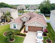 7611 Tangle Rush Drive, Gibsonton image