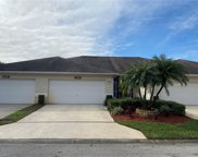 9914 Calico Ct, Estero image