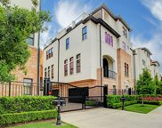 1307 Rosedale Street, Houston image