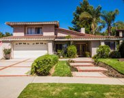 5476 MOHAVE Drive, Simi Valley image
